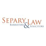 Separy Law PC